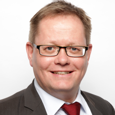 Peter Häfner