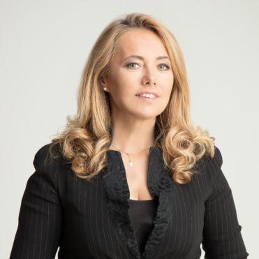 Renata Zaremba