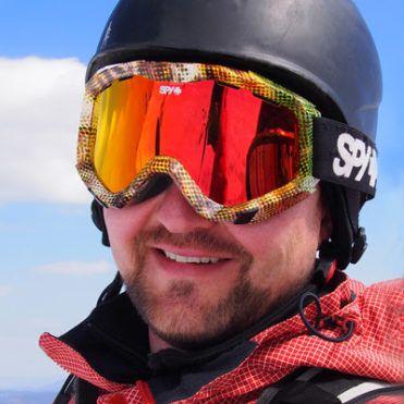 Maciej Roth
