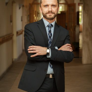 Andrzej Przewoda