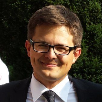 Marcin Pleskacz