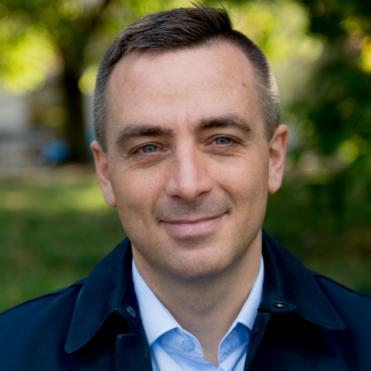 Krzysztof Barczyk